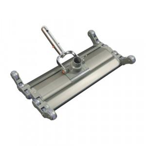 Aluminijumska vakuum četka 46cm (2251) 6070122