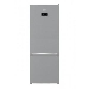 BEKO Kombinovani frižider RCNE560E40ZXBN