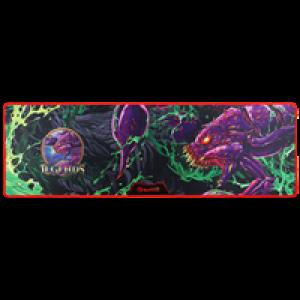 Podloga za miš Marvo G36 šarena (920x294x3mm) 004-0104