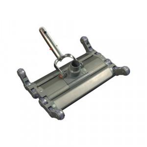 Aluminijumska vakuum četka 36cm (2253) 6070123