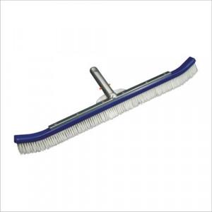 Četka za alge 60cm (2243) 6070125