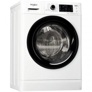 Whirlpool  mašina za pranje veša FWSD 81283 BV EE N *L