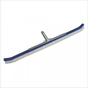 Četka za alge 90cm (2244) 6070126