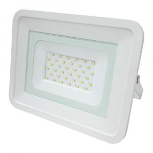 COMMEL LED reflektor 30W 6500K 2550lm C306-138