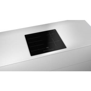 Bosch Ugradna Indukciona Ploča za kuvanje PXE611FC1E