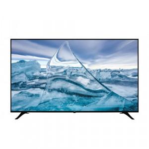 NOKIA TELEVIZOR 7500A4KDA 4K UHD SMART ANDROID