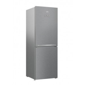 BEKO Kombinovani frižider MCNA340E30XBN