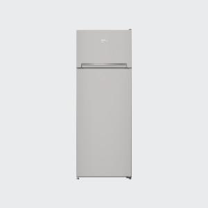 BEKO frižider RDSA 240 K20 S