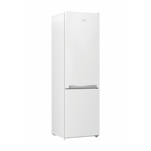 BEKO Kombinovani frižideri RCHA305K30WN
