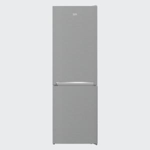 BEKO Kombinovani frižider RCNA 366 K30XB NeoFrost