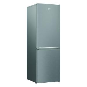 BEKO Kombinovani frižider RCNA366K40XBN