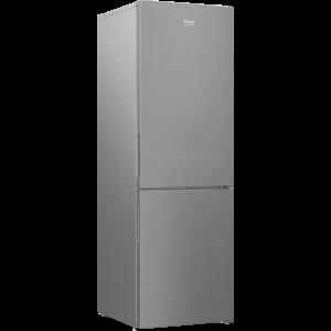 BEKO Kombinovani frižider RCNA366K34XBN