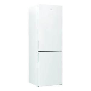 BEKO Kombinovani frižider RCNA366K34WN