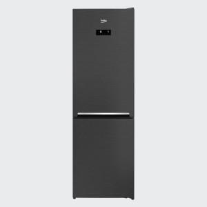 BEKO Kombinovani frižider RCNA366E40LZXR NeoFrost