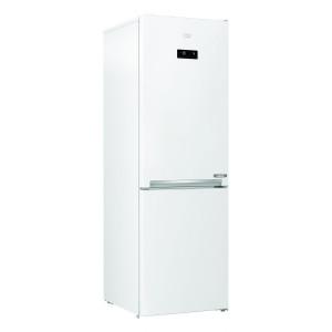 BEKO Kombinovani frižider RCNA366E60WN