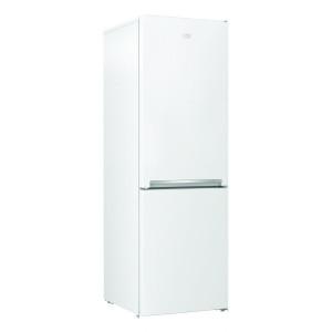 BEKO Kombinovani frižider RCNA366I40WN