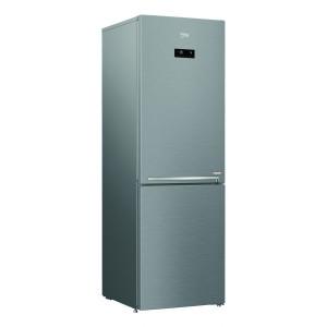 BEKO Kombinovani frižider RCNA366E60XBN