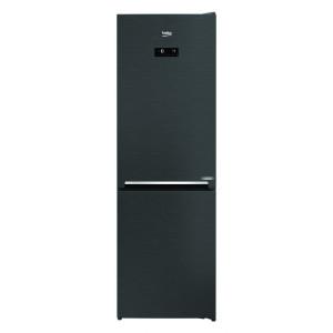 BEKO Kombinovani frižider RCNA366E60LZXRN