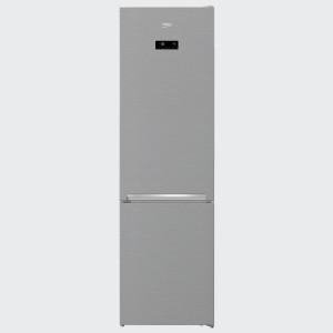 BEKO Kombinovani frižider RCNA406E40ZXB NeoFrost