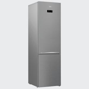 BEKO Kombinovani frižider RCNA406E30ZXB NeoFrost