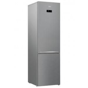 BEKO Kombinovani frižider RCNA406E40ZXBN