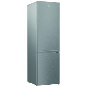 BEKO Kombinovani frižider RCNA406I40XBN