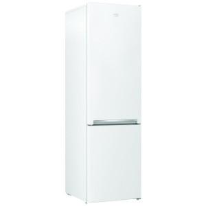 BEKO Kombinovani frižider RCNA406I40WN