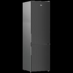 BEKO Kombinovani frižider MCNA406I63ZXBRN