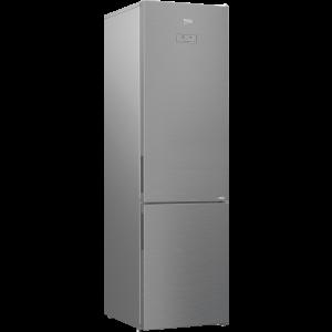 BEKO Kombinovani frižider MCNA406E63ZXBN