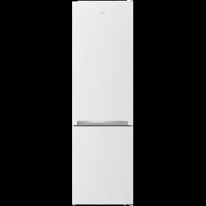 BEKO Kombinovani frižider RCNA406K40WN
