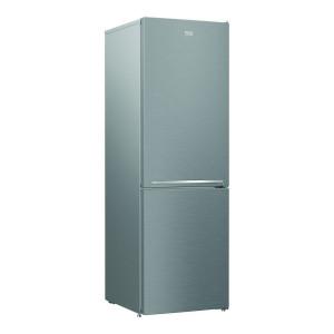 BEKO Kombinovani frižider RCSA366K40XBN