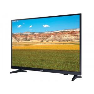 TV SAMSUNG UE32T4002AKXXH HD ready