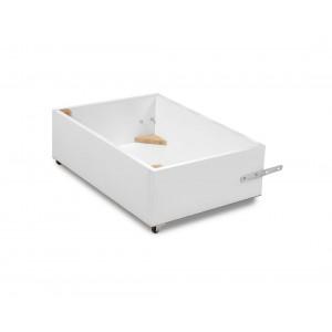 MATIS kutija za posteljinu Dvosed SOFT MM3090502