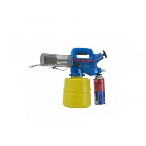 AGM Mašina za zaprašivanje mini termal fogger 067784