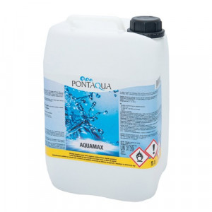 Aquamax 5l 6070310