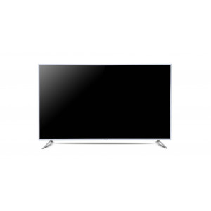 FOX LED SMART TV 75DLE858 UHD