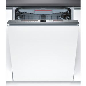 BOSCH mašina za pranje sudova SMV68MD02E