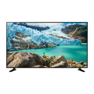 SAMSUNG TV LED UE65RU7092UXXH