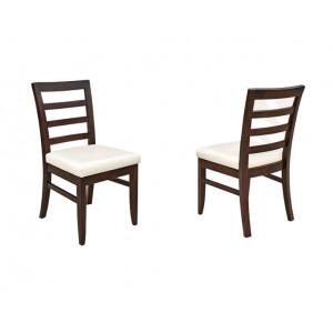 MATIS trpezarijska stolica R 30 B