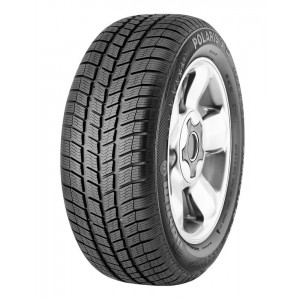 225/65R17 POLARIS 3 4X4 102H Barum