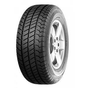 BARUM 185/60R16 86H POLARIS 5