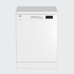 BEKO sudo mašina DFN 16410 W