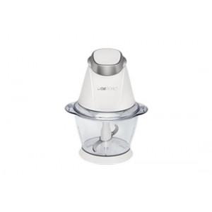 CLATRONIC Seckalica MZ3579 250w, 1l, bela