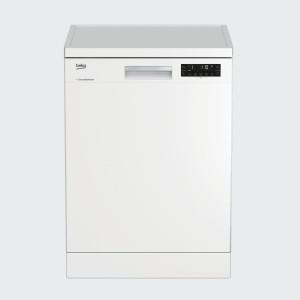 BEKO sudo mašina DFN 26422 W