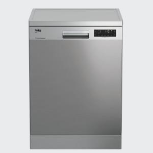 BEKO sudo mašina DFN 26420 X