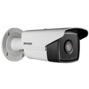 HIKVISION kamera ir bullet ds-2ce16d0t-it5f 3,6mm  4965