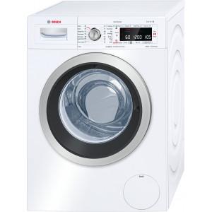 BOSCH Mašina za pranje veša WAW32540EU
