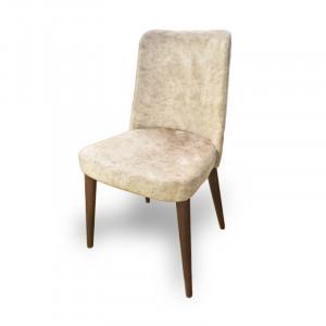 Trpezarijska stolica Idol Bez 480x500x520 mm 775-062
