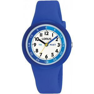 LORUS ručni sat RRX93EX9