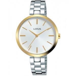 LORUS ručni sat RG206PX9